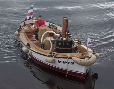 model boats steam engines 134 best steam engines images on pinterest