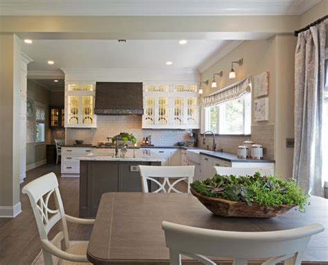pasadena showcase house of design 2015 pasadena showcase house of design traditional kitchen los angeles by