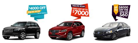volvo dealership in maryland new volvo used car dealership at volvo cars of bethesda
