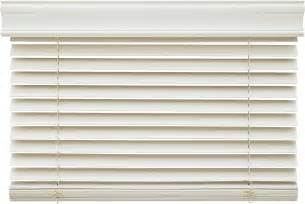 Blinds For Arched Top Windows - aluminum blinds 3 blind mice window coverings