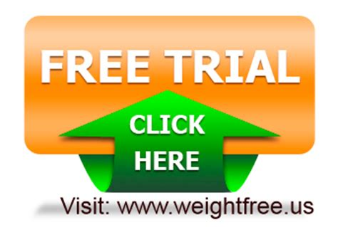 garcinia cambogia extract dr oz s weight loss pills