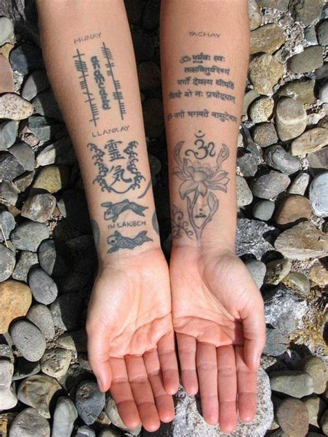 best 25 sanskrit tattoo ideas on pinterest everything