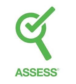 Green Stories Kitchen - needs assessment service coordination