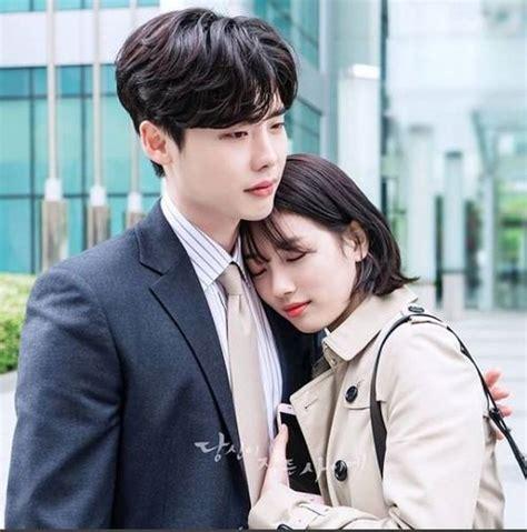 film drama lee jong suk terbaru 7 drama film dan web drama terbaru lee jong suk pasca