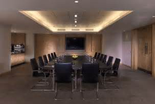 conference and meeting rooms large meeting rooms