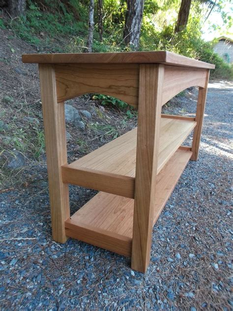 custom made benches custom made shoe bench by gleneagle woodworks custommade com