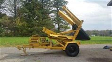 Valmet 603 Feller Buncher For Sale Forestry Equipment On Heavy Equipment