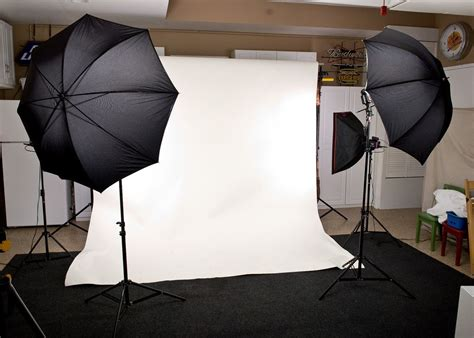 how to set up lights photography studio setup search