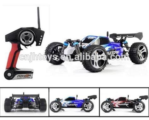 Wl A959 Vortex Buggy 118 24ghz 4wd Rtr 1 hotselling wltoys wltoys a959 vortex 1 18 scale 2 4g 4wd electric rc car road buggy rtr