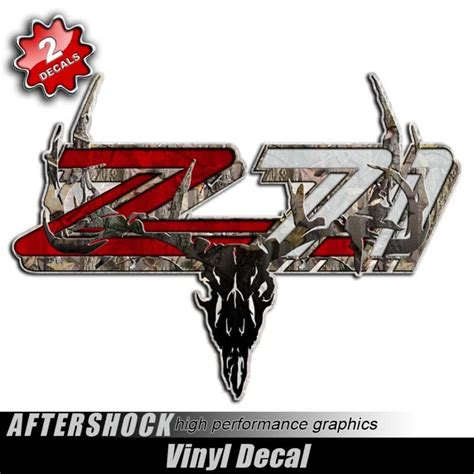Soho Stiker Emblem Skull Cooper z71 decal location autos post