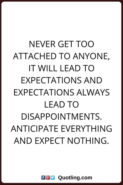 comfort in disappointment or misery 25 best ideas about disappointment quotes on pinterest