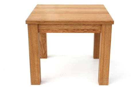 small oak dining table dining tables solid oak tables from oakdiningsets