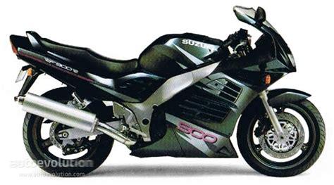Suzuki Gsxr 900 Suzuki Rf 900 R Specs 1994 1995 1996 1997 1998 1999