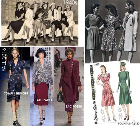 swing era fashion style fashion through the ages get your 40s dress and shoes and