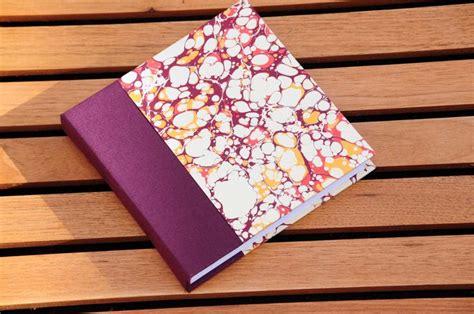 Handmade Paper Sketchbook - 17 best images about sketchbook cover ideas on