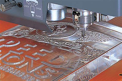 brass engraving kit cnc engraving machine egx 400 and egx 600 roland dga
