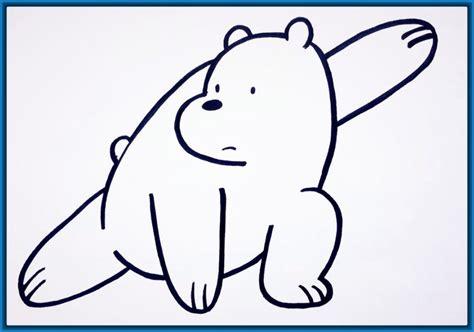 imagenes a lapiz faciles de hacer dibujos faciles de hacer a lapiz para ni 241 os archivos
