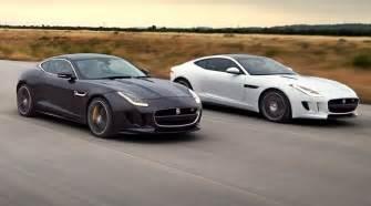 Jaguar Coupes Jaguar F Type R Coupe Les Bons Viveurs L B V