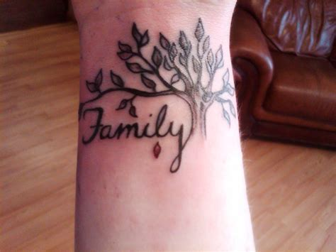 small family tattoo designs 20 small family tattoos ideas and designs yo