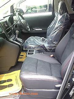 Jual Grill Vellfire Type Zg Kaskus vellfire 2 4 gs sporty 2014 pusat mobil cbu