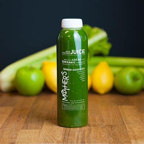 Juice 2 Day Diet Detox Cold Pressed Juice Extracts by Partner Cleanse Juice Cold Pressed Juice Bend Oregon