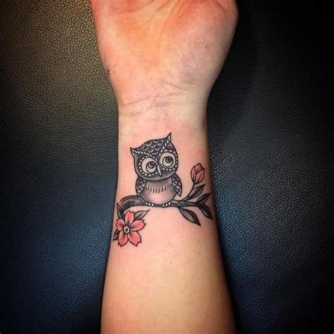 tattoo aftercare on wrist 525 best images about tattoo designs on pinterest tattoo