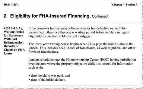 Letter Of Explanation Sle To Underwriter No Automatic Fha Approval 3 Years After Foreclosure Find