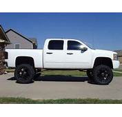 1000  Images About Trucks / Cars Toys On Pinterest