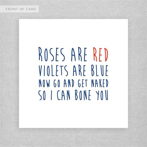 roses are violets are blue poems for valentines day roses are violets are blue poems valentines day your