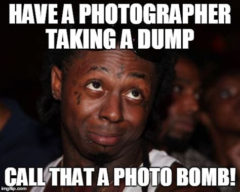 Little Wayne Meme - lil wayne meme call it www pixshark com images