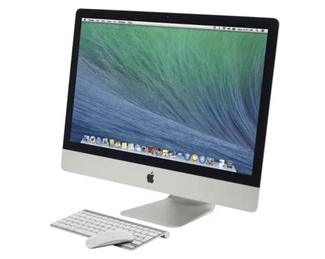 best deals on apple computers cheap apple imac best uk deals on computers to buy