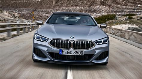 bmw  series gran coupe      stunner