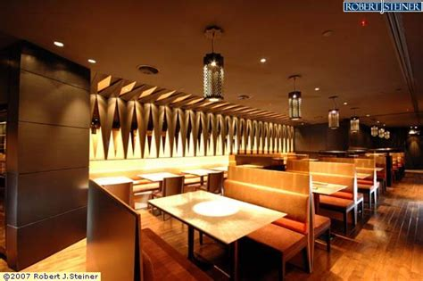 design house restaurant reviews kuriya japanese restaurant interior 2