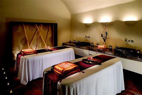 Detox Luxury Spa by Experience This Digital Detox In Prague Invoyage