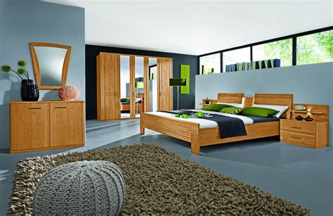 schlafzimmer zusammenstellen schlafzimmer zusammenstellen moewennest steinhude zimmer