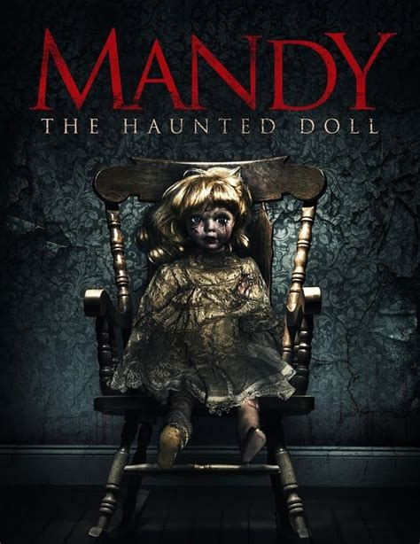 the haunted doll s house play mandy the haunted doll teaser trailer