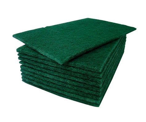 Scouring Pad scouring pads