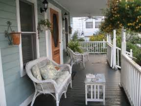front porch decor ideas best front porch garden ideas felmiatika com