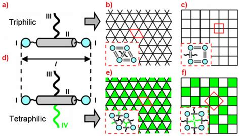 pattern formation of liquid crystal complex patterns in liquid crystals