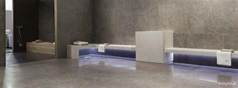 piastrelle soggiorno piastrelle soggiorno e cucina piastrelle habitat