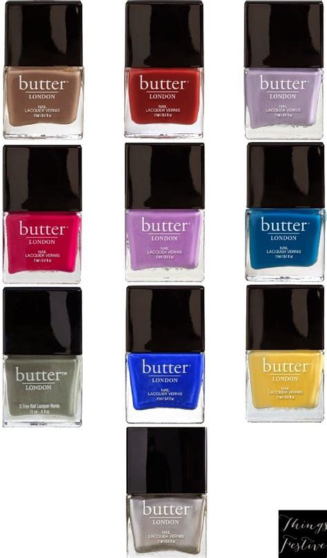 professional nail colors winter 2014 26 best pantone fall 2014 color palette inspiration images