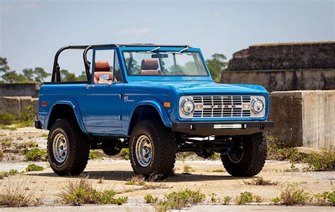 classic ford bronco for sale 1976 classic ford bronco lumberjac