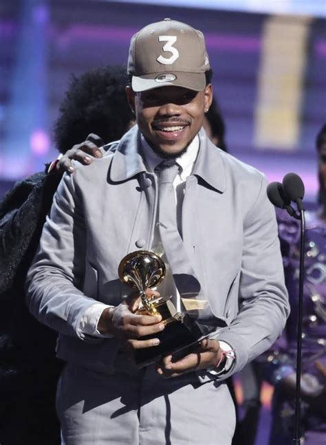 coloring book chance the rapper grammy chance the rapper gives 90 000 more to schools