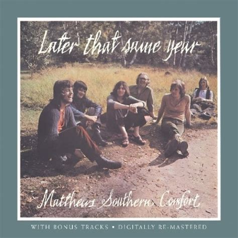 matthews southern comfort woodstock woodstock sheet music by matthews southern comfort lyrics