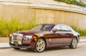 Rolls Royce Price 2016 2016 Rolls Royce Ghost Series Price And Review Car Drive