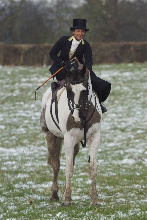in esteem of the elegant horse equestrian inspired 358 best images about elegant equestriennes on pinterest