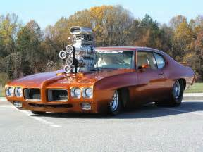 70 S Pontiac Cars Here Is The Car Engine Showdown From Around The World