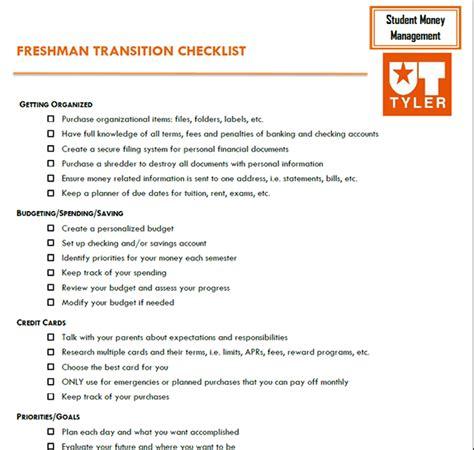 Career Planning Worksheet by Career Planning Worksheet Photos Getadating