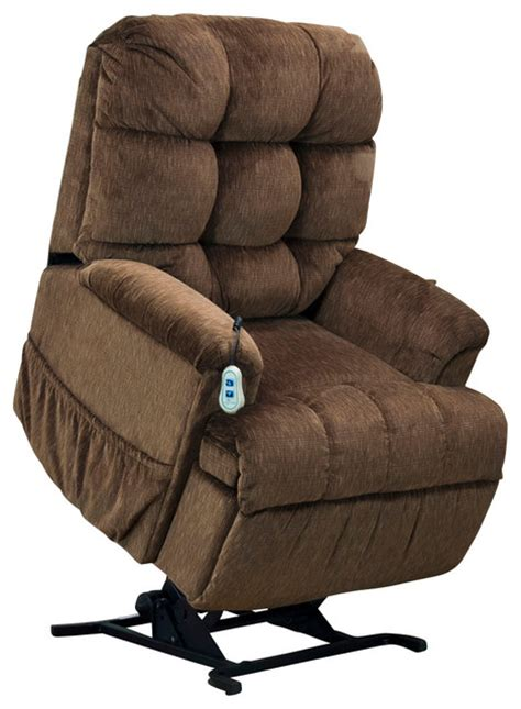 Med Lift Chair by Med Lift Wall A Way Way Lift Chair Earth Transitional