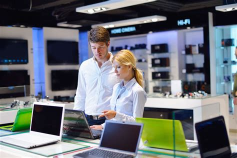 small business tips  buying  pc   holidays